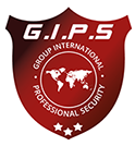 Gips Security